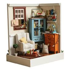 Dollhouse Decorating by Images Of Home Dollhouse Decorating Sc