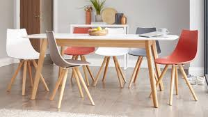 Home Interiors Furniture Mississauga Contemporary Furniture Modern Dining Table And Chair Sets Danetti