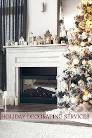 19 best organized holidays images on pinterest holiday storage