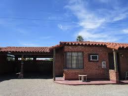 1940 u0027s vintage motel unit with carport frontier motel tu u2026 flickr