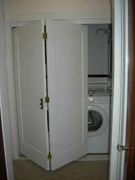 Closet Door Hinges by Door Hinges Cabinet Hinges For Bifold Doorscabinet Doors