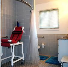 Teak Benches For Bathrooms Handicap Bathtub Transfer Chairs Handicap Bathtub Transfer Bench