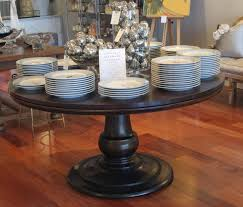 Home Design Stores Dunedin 65 Best Metaphysical Stores And Display Ideas Images On Pinterest