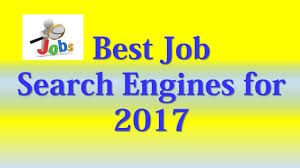 Jobs Search best job search engines for 2017 find jobs fast with a job