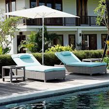 Design Garden Furniture Uk by 11 Best Skyline Design Garden Furniture Images On Pinterest