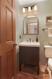 classy 90 bathroom fixtures twin cities inspiration design of