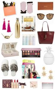 top christmas gifts for the best christmas gift ideas for women 50