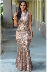 2016 2016 runway designer dress women u0027s high quality blush sequins