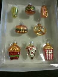 cheap boxed ornaments find boxed ornaments deals on line at