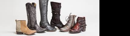womens boots for fall shoes for boots buckle