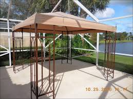 Patio Tent Gazebo by Exteriors Amazing Patio Sun Shades Lowes Outdoor Canopies And