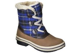 womens steel toe boots target boots target homewood mountain ski resort