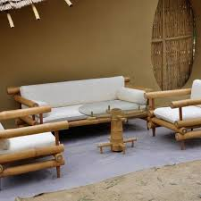 Sofas More 48 Best Bamboo Images On Pinterest Bamboo Furniture Bamboo