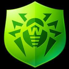 anti virus dr web light dr web v 9 anti virus life lic v9 02 2 apk incl license key