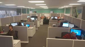 bluewater u0027s newest office in farmington hills tobi tungl pulse