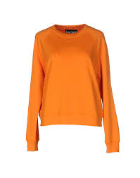 buy cheap moschino jumpers and sweatshirts sweatshirt in our