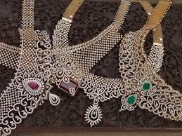 diamond sets images diamond necklace sets designs