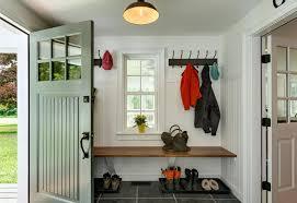 House Plans With Mudroom Garage Mudroom Design Ideas Home Designs Ideas Online Zhjan Us