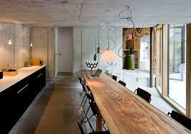 tavoli sala pranzo la stanza intorno al tavolo livingcorriere