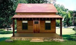 log cabin floor plans with loft small lake cabin plans small cabin floor plans with loft beautiful
