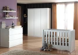chambre b b blanche pas cher chambre bebe blanche 3 lit pour bebe blanc pas cher liquidstore co