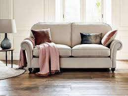 10 best 2 seater sofas the independent