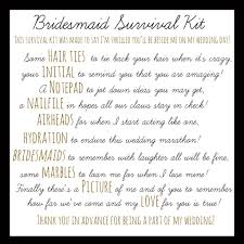 will you be my bridesmaid poem bridesmaid poem wedding ideas