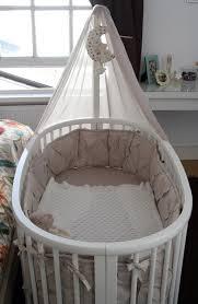 Stokke Bedding Set Stokke Sleepi Cot One Day Everything Baby Pinterest Cots