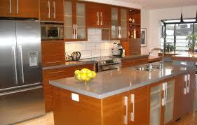 Kitchen Design Nj by Design Line Kitchens Mada Privat