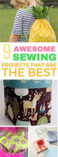 85 best sewing projects images on pinterest