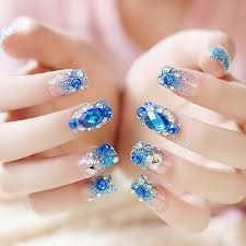 3d nail art designs 30 beautiful 3d nail art design ideas cute 3d