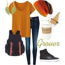 Percy Jackson Halloween Costumes 81 Character Fashion Inspirations Images