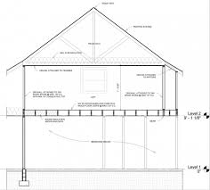 security guard house floor plan one story 4000 square foot open floor plan luxury golf club home