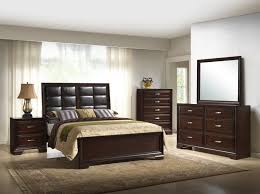 aged care furniture bathrooms crown kitchen lifestyle bedroom