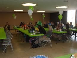 halloween city flint michigan green life communities first