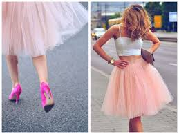 where to buy tulle how to wear it tulle skirts