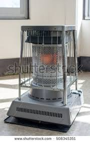 japanese heater japanese heater stock images royalty free images vectors