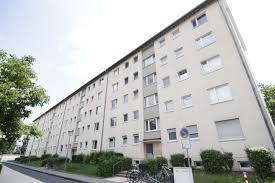 immobilie geerbt so verkaufen sie ihr mehrfamilienhaus