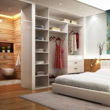 Schlafzimmerschrank Cabinet Ideen Best 10 Begehbarer Kleiderschrank Ideen Ideas On Pinterest