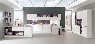 aviva cuisine des cuisines colorées par petites touches des cuisines aviva