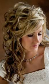 new best hairstyles for long hair for prom hair fashion style