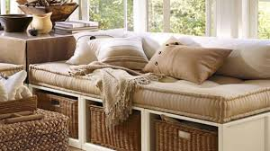daybed for living room daybeds for living room atestate awesome decor 1 no29sudbury com