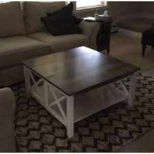 loon peak end table walden coffee table coffee and house