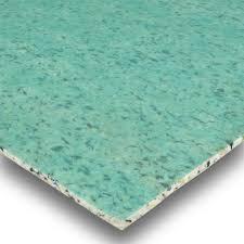 Can You Lay Laminate Flooring On Carpet Underlay 8mm Pu Carpet Underlay 15m2