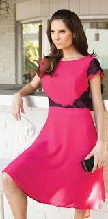 Flattering Plus Size Clothes 124 Best Plus Size Dresses Images On Pinterest Plus Size Dresses