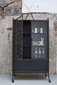 Kitchen Cabinet Display Sale by Glass Cabinet Display Corner Display Unit Kitchen Display Cabinets