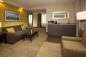 Comfort Suites Miami Springs Book Comfort Suites Miami Airport North In Miami Springs Hotels Com