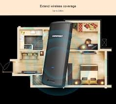 comfast cf wr371ac 600mbps usb wireless wifi repeater 17 08
