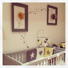 stickers étoiles chambre bébé awesome stickers chambre bebe etoile ideas amazing house design