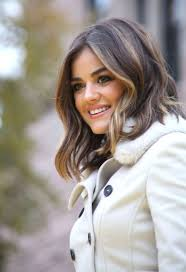 thanksgiving 2014 parade lucy hale 2014 macys thanksgiving day parade 07 gotceleb